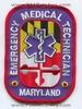 Maryland-EMT-MDEr.jpg