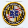 Maryland-Emergency-Medical-Responder-MDEr.jpg