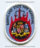 Maryland-State-Marshal-MDFr.jpg