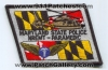 Maryland-State-Police-Paramedic-MDEr.jpg