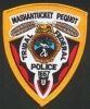 Mashantucket_Pequot_Tribal_CT.JPG
