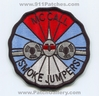 McCall-Smoke-Jumpers-IDFr.jpg