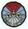 McCall_Smoke_Jumpers_ID.jpg