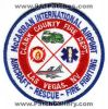 McCarran-International-Airport-Aircraft-Rescue-Fire-Fighting-ARFF-CFR-Clark-County-Fire-Department-Dept-Patch-Nevada-Patches-NVFr.jpg