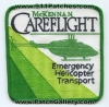 McKennan-Careflight-SDEr.jpg