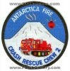 McMurdo_Crash_Crew_2_ATAFr.jpg