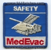 MedEvac-Safety-PAEr.jpg