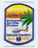 MedFlight-Collier-Co-FLEr.jpg