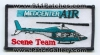 Medcenter-Air-Scene-Team-NCEr.jpg