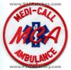 Medi-Call-Ambulance-EMS-MCA-Patch-Ohio-Patches-OHEr.jpg