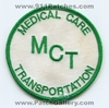 Medical-Care-Transportation-UNKEr.jpg