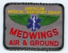 Medwings-GAEr.jpg