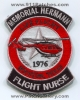 Memorial-Hermann-Life-Flight-Nurse-TXEr.jpg