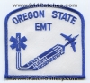 Mercy-Flights-EMT-OREr.jpg