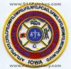 Metro-Area-Fire-Investigators-Task-Force-Patch-Iowa-Patches-IAFr~0.jpg