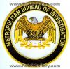 Metro-Bureau-of-Investigation-Special-Police-Patch-Florida-Patches-FLPr.jpg