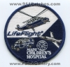 Miami-Childrens-Hospital-LifeFlight-FLEr.jpg