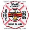 Miami-County-FireFighters-Honor-Guard-Patch-Ohio-Patches-OHFr.jpg