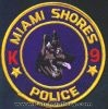 Miami_Shores_K9_FL.JPG