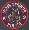 Miami_Springs_K9_FL.JPG
