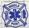Middle-Point-EMS-OHFr.jpg
