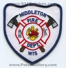 Middleton-WIFr.jpg