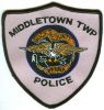 Middletown_Twp_PAPr.jpg