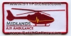 Midlands-Air-Ambulance-GBREr.jpg