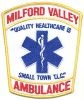 Milford_Valley_Ambulance_UTE.jpg
