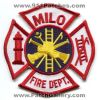 Milo-Fire-Department-Dept-Patch-UNKNOWN-STATE-Patches-UNKFr.jpg