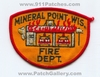 Mineral-Point-WIFr.jpg