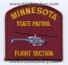 Minnesota-State-Patrol-Flight-Section-MNPr.jpg