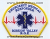 Mission-Valley-ROP-EMR-CAEr.jpg