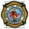 Mississippi-State-Fire-Academy-Patch-Mississippi-Patches-MSFr.jpg