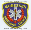 Monessen-Ambulance-PAEr.jpg