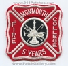 Monmouth-College-5-Years-NJFr.jpg