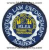 Montana-Law-Enforcement-Academy-MLEA-Police-Sheriff-Patch-Montana-Patches-MTPr.jpg
