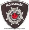 Moosonee_CANF_ON.jpg