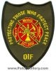 Mosul_Fire_Rescue_Military_Patch_Iraq_Patches_IRQFr.jpg