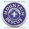 Mountain-Rescue-CORr.jpg