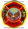 Munhall-Number-4-Volunteer-Fire-Company-VFC-Patch-Pennsylvania-Patches-PAFr.jpg
