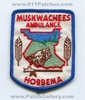 Muskwachees-CAN-ABr.jpg