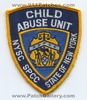 NYSC-SPCC-Child-Abuse-Unit-NYPr.jpg