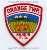 Nankin-Orange-Twp-OHFr.jpg