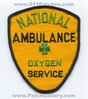 National-Ambulance-FLEr.jpg