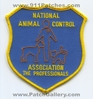 National-Animal-Control-Assn-CAPr.jpg