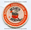 National-Assn-SAR-VARr.jpg