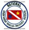 National-Underwater-Rescue-Recovery-Institute-Patch-Ohio-Patches-OHRr.jpg