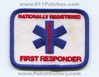 Nationally-Registered-First-Responder-NSEr.jpg
