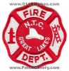 Naval-Training-Center-NTC-Great-Lakes-Fire-Department-Dept-Patch-Illinois-Patches-ILFr.jpg